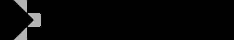 Vården.se logo